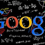 10 августа Google закроет доступ к Autocomplete API