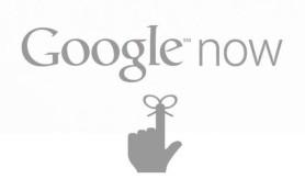 Google Now уведомит о снижении цены на забронированный номер в отеле