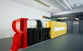 Яндекс запустил сервис-агрегатор логистических служб – Яндекс.Доставка