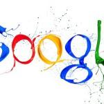 Google всегда проверяет, совпадает ли мобильная версия сайта с веб-версией