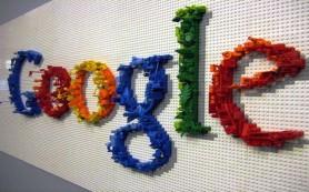 Google покажет пиковые часы работы местных заведений и магазинов