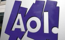 AOL начал учитывать погоду при построении рекламных моделей атрибуции и прогнозных моделей