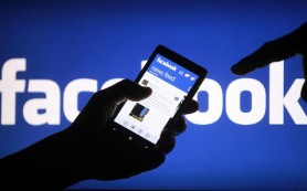 Facebook тестирует новое приложение для чтения новостей