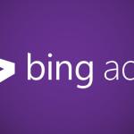 Bing Ads запустил возможность автоматизированного добавления UTM-меток