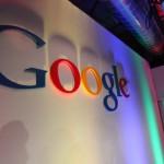 Google сканирует ссылки только на страницах с 200 кодом