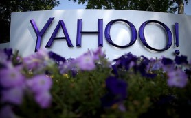 Yahoo запускает новые инструменты для разработчиков