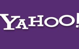 Yahoo: уменьшение времени использования мобильного браузера является угрозой для поиска