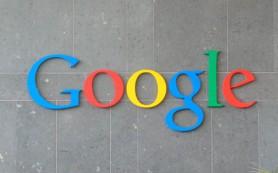 Google готовит партнёрскую программу для Google Play