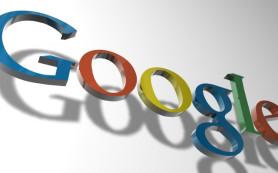 Google по-прежнему «уменьшает» количество новостей в индексе