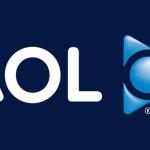 AOL объявил о запуске One By AOL: Creative
