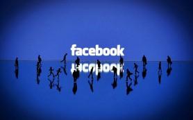 Facebook внедрил поддержку анимированных GIF-изображений в рекламе и для страниц брендов