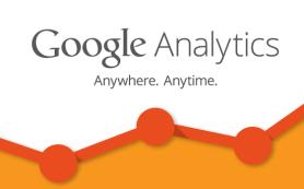 Google Analytics запускает отчетность для издателей