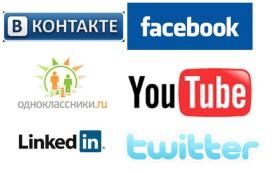 Особенности рекламы в социальных сетях
