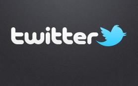 Twitter добавил в хронику пользователей iOS и Android рекомендуемые аккаунты