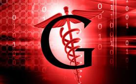 Google удвоил базу ответов на вопросы о состоянии здоровья