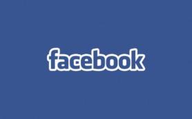 Facebook запустил информационный сервис для журналистов Signal