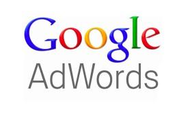 Google AdWords внесёт изменения в рефереры рекламных кликов