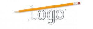 Различне структуры логотипа