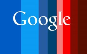 Новый логотип Google похож на логотип Groupon