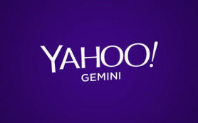 Yahoo расширил программу Preferred Partners на представителей малого и среднего бизнеса