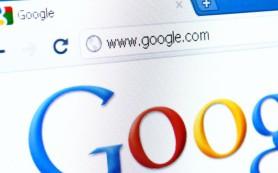 Google вернул телефонные номера в блок результатов локального поиска