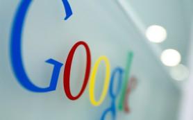 Google: Подключение зеркал сайта к одному аккаунту в Search Console допустимо, но не всегда
