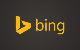 Bing обновил приложение для iOS, упростив поиск тематических новостей