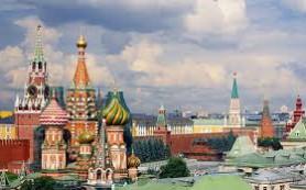 Как бюджетно провести выходной в Москве