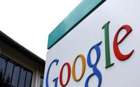 Google не признаётся в обновлениях основного поискового алгоритма