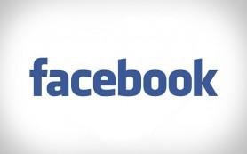 Facebook запускает детальный таргетинг
