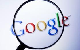 Google обновил приложение Snapseed для Android