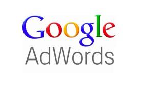 Google Adwords внёс изменения в столбец «Конверсии»