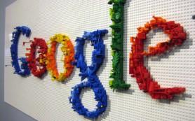 Google упростил навигацию в Мой бизнес