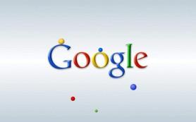 Указание авторства может вернуться в результаты поиска Google