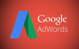 AdWords позволил подстраивать объявления к местоположению пользователя