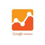 Google Analytics пережил ребрендинг и представил функцию Workspaces