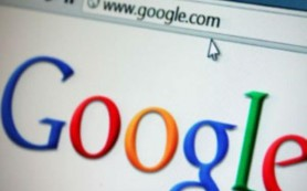 Google отозвал рекомендации по сканированию AJAX
