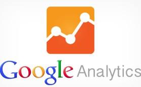 Отчёт Google Search Analytics теперь включает свыше 1 тыс. ключевых слов?