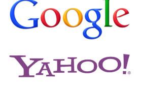 Yahoo и Google открыли новую эпоху поискового и рекламного сотрудничества