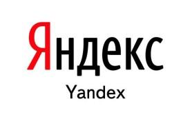 Яндекс планирует стать стандартным поиском для Windows 10 в России