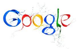 Google удалит больше взломанных страниц сайтов из результатов поиска
