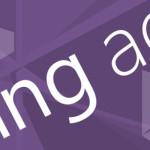 Bing Ads усовершенствовал характеристики геотаргетинга