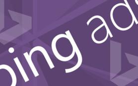 Bing Ads перенесёт отчётность по сегментам на вкладки кампаний
