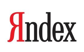 Яндекс обновил алгоритм расчета тИЦ для сайтов