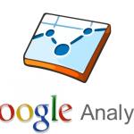 Баг в Google Analytics вызвал пропажу данных по пользователям