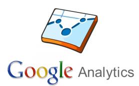 Google Analytics запустил вычисляемые показатели