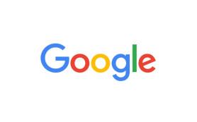 Google тестирует формат рекламы programmatic outdoor, основанный на технологиях DoubleClick
