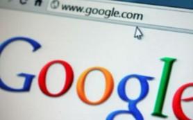 Google стал лучше понимать запросы пользователей