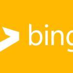 Microsoft закрывает Bing Ads Express 30 июля 2014