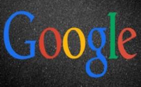 Приложение Google для iOS получило улучшенные карточки Google Now